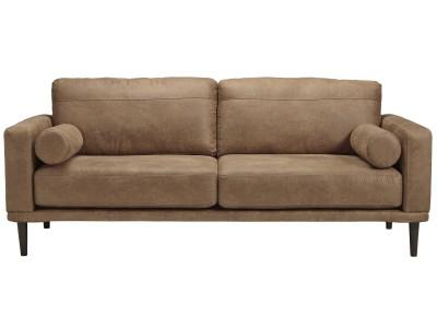 Arbolada - Sofa