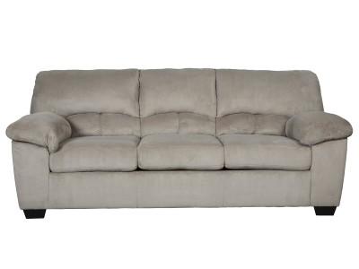 Caira -  Sofa