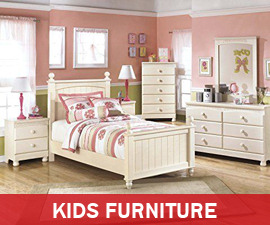 Red Tag Mattress And Furniture Clearance - Red tag furniture